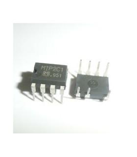 MIP2C1