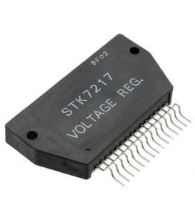 STK7217
