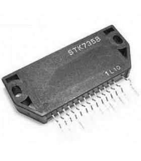 STK7358