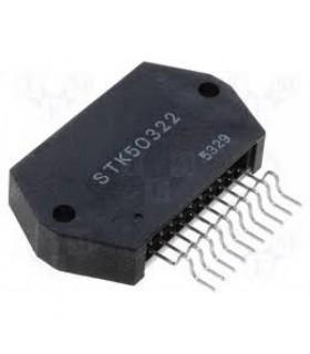 STK50322