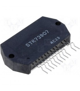 STK73907