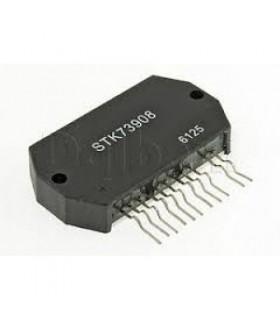 STK73908