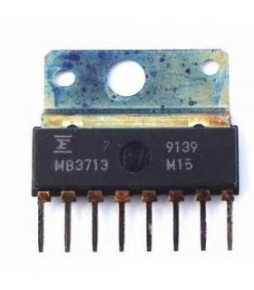 MB3713