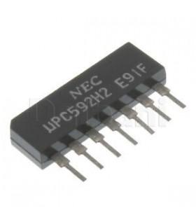 UPC592H2