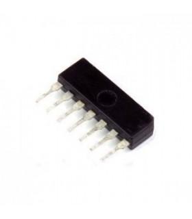 UPC1028
