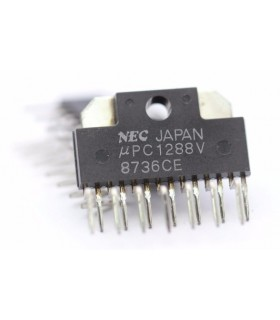UPC1288V
