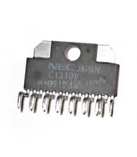UPC1310V