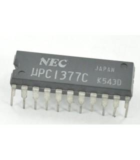 UPC1377C