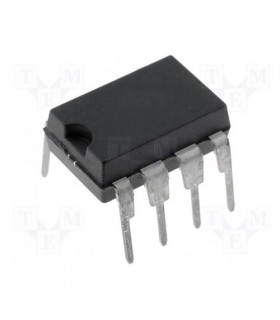 ای سی های متفرقه SD6864