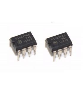 P1027P65 NCP1027P65