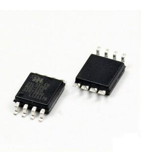 MX25L3206EM2L-12G
