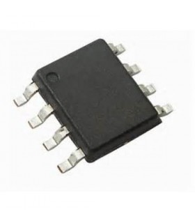 ای سی کد پخش ماشین مدل AA3-3100