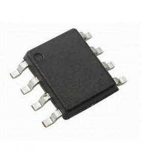 ای سی کد پخش ماشین مدل GDM-3200