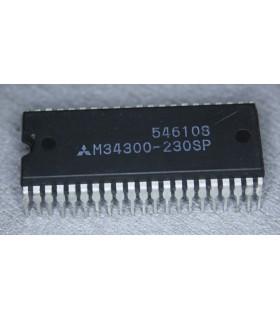 M34300-230SP