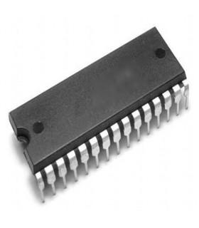 M51354