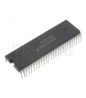 M50790SP