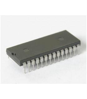 M51308SP