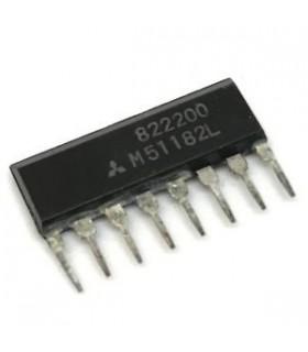 M51182L