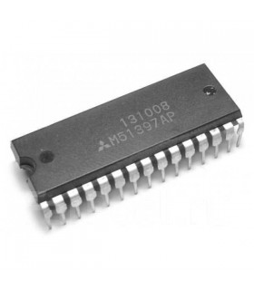 M51397