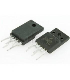 ای سی های متفرقه 3S0680RF