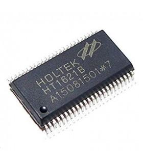 SMD HT1621B