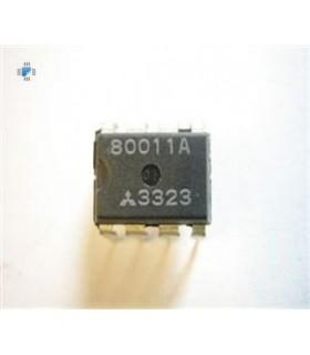 ای سی های متفرقه 80011A