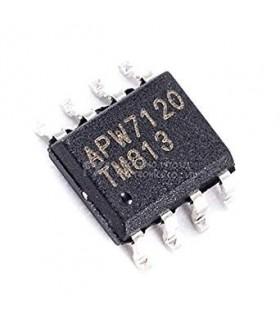 SMD APW7120