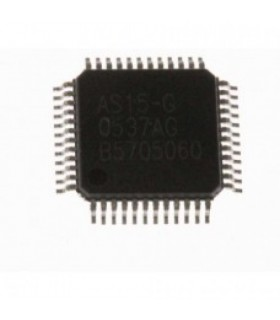 SMD AS15-G