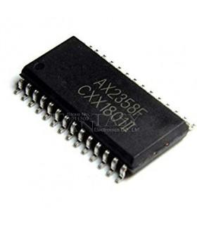 SMD AX2358F