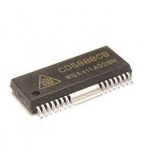 SMD CD5888CB