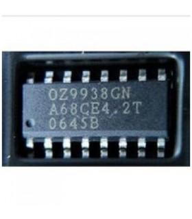 SMD OZ9938