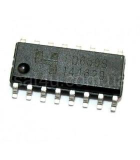 SMD FD650S