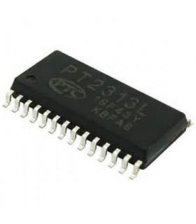 SMD PT2313L
