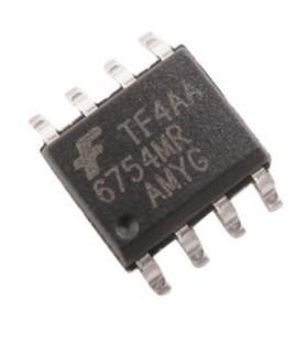 SMD FAN6754MR