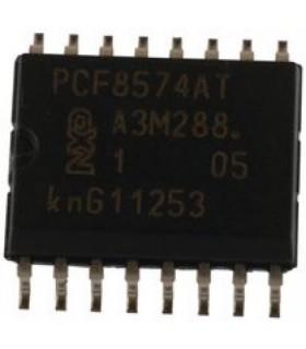 SMD PCF8574AT /SMD