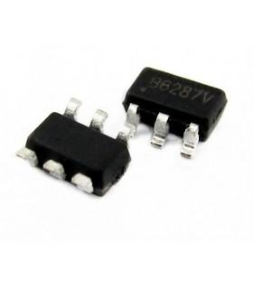 الکترونیک OB2532MP
