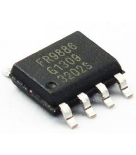 SMD FR9886