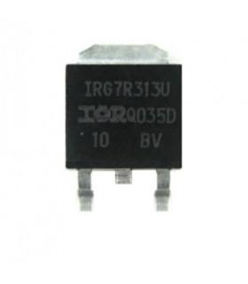 MOSFET IRG7R313UPBF--1RG7R313UPBF