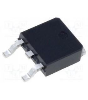 MOSFET 2SK2865