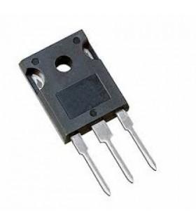 MOSFET IRFP9240