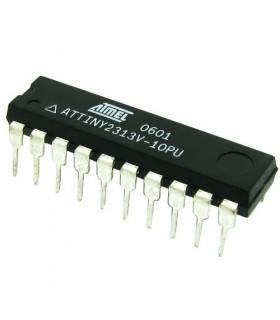 AVR ATTINY2313