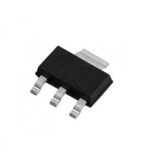 ترانزیستورهای متفرقه BCP56-16/BCP5616