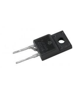 ترانزیستورهای متفرقه RJP30H1