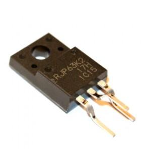ترانزیستورهای متفرقه RJP63K2