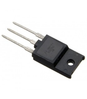 ترانزیستورهای متفرقه S2055