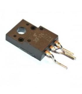 ترانزیستورهای متفرقه GT30F124C--30F124