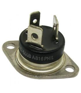 BTA40-700B