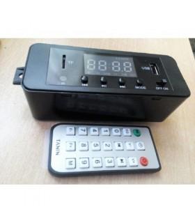 اواع USB/FM player برد USB مموری فلش خور ضبط پژو