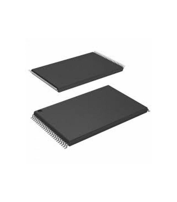 انواع ای سی فلش EN29LV640H-90TIP