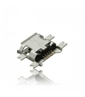کانکتور میکرو SMT 1.27-USB